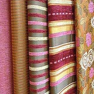 Магазины ткани Анопино