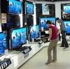 Магазины электроники в Анопино