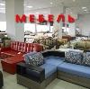 Магазины мебели в Анопино