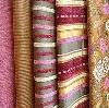 Магазины ткани в Анопино