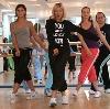 Школы танцев в Анопино