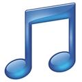 РЦ Огни Сухоны - иконка «музыка» в Анопино