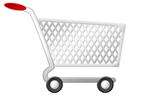 Магазин Снежинка - иконка «продажа» в Анопино