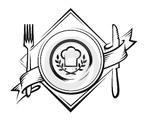 РЦ Огни Сухоны - иконка «ресторан» в Анопино